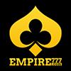 สมัคร Empire777